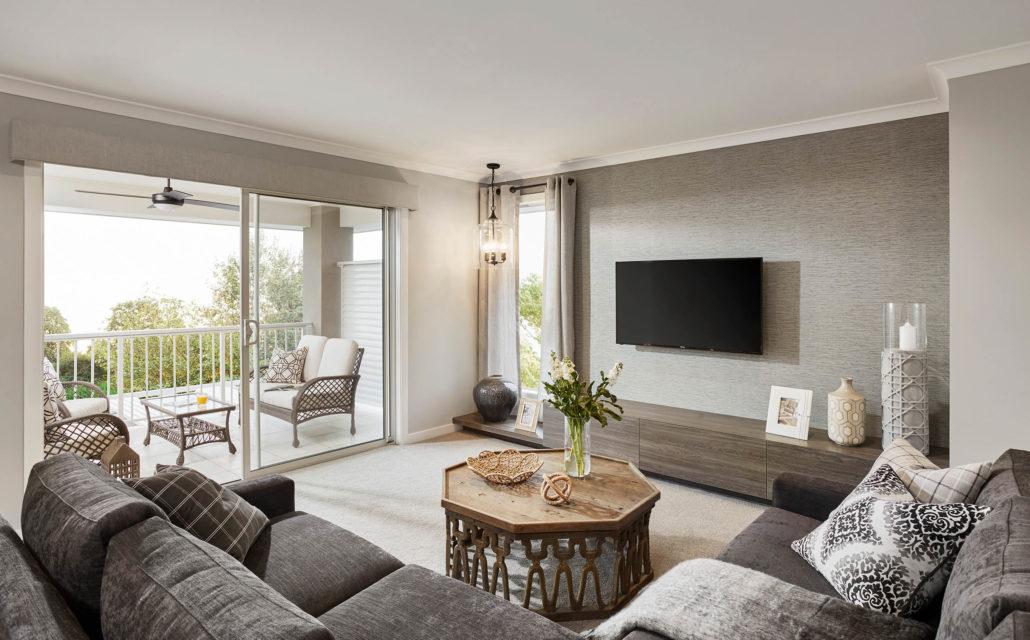 Montpellier 23 - hampton home living room -2