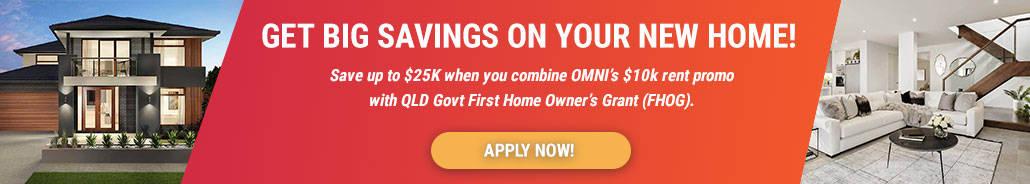 get-big-savings-promo