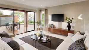Brisbane custom home builders