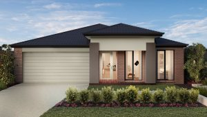 residential builders Brisbane