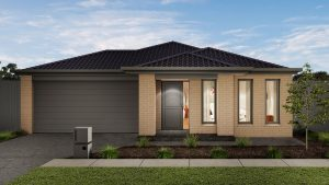 Hampton style homes Brisbane