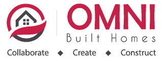 Omni Built Homes Brisbane
