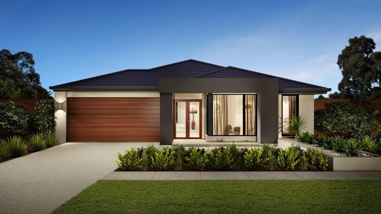 residential builders Brisbane