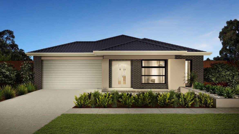 Brisbane residential builders
