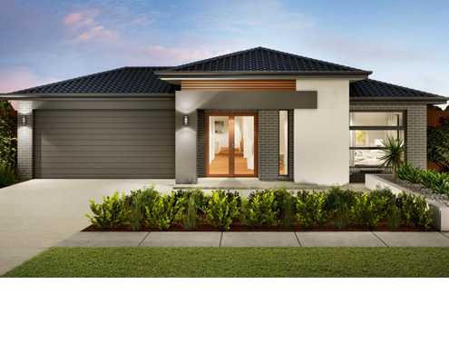 Brisbane residential builders