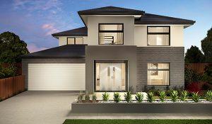 Hampton style homes Brisbane,