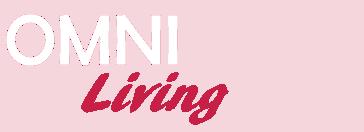omni living range logo