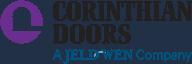 Corinthian Doors Logo
