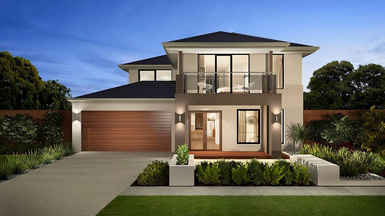 builders Brisbane
