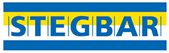 Stegbar Logo