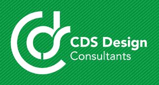 Cds design Consultants Logo