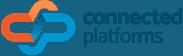 Connected Platforms Logo