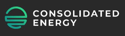Consolidated Energy Logo