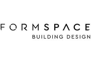 formspace logo