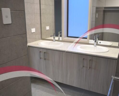 omni advantage home bathroom