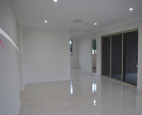 omni advantage home interior