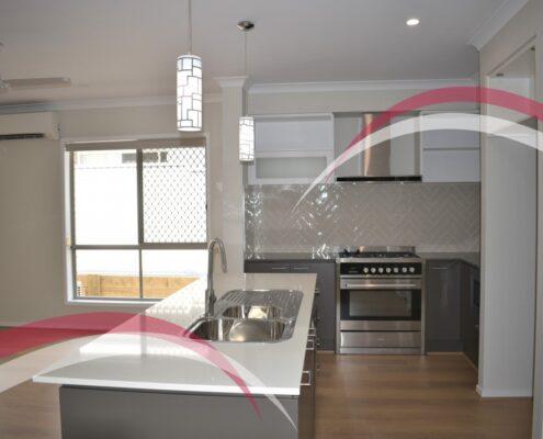 omni advantage home kitchen