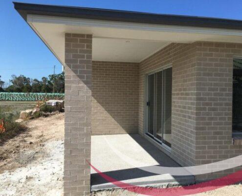 omni advantage home mid construction
