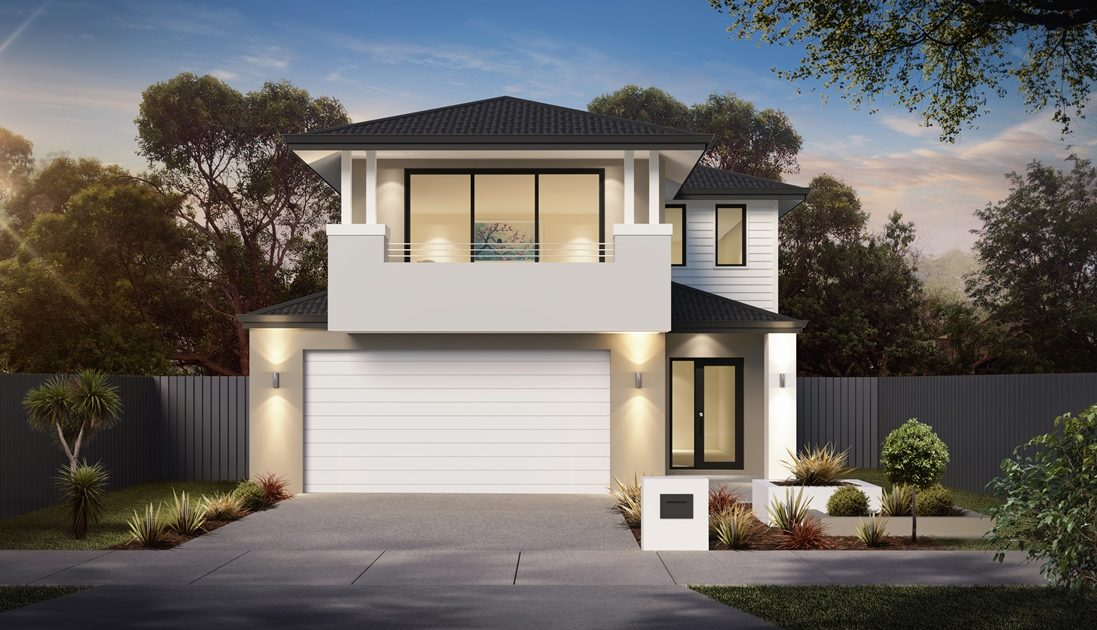 Brisbane Builder