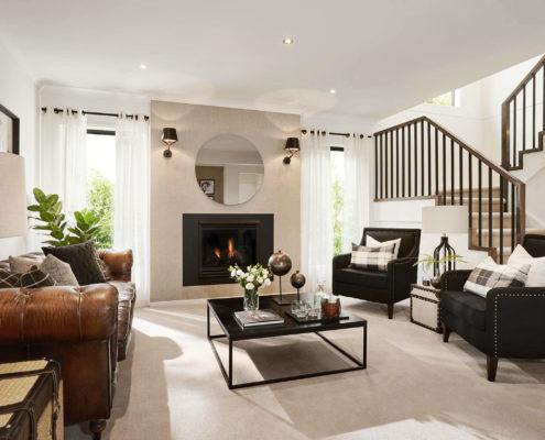 Granada Lounge