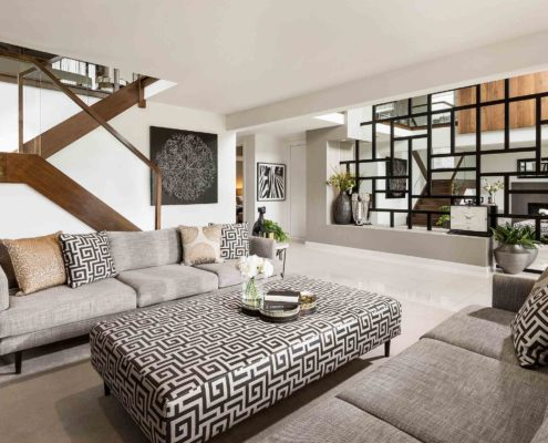 WESTLAKE-LIVING LIVING ROOM