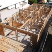 Is it better to build a house or buy one - Omni Custom Build Under Construction - 3