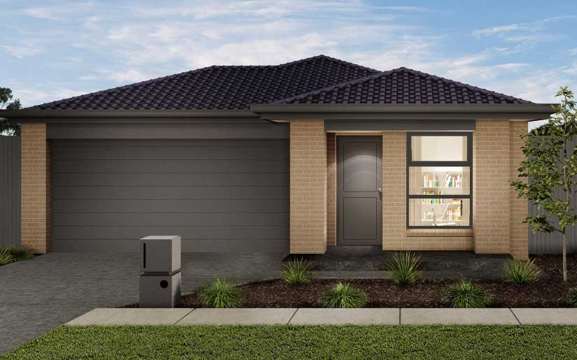 Manly 19 with Astra Facade – No. 15 Campbell St Loganlea